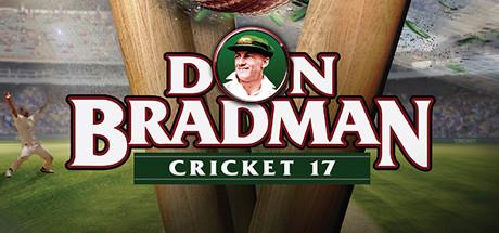 Don-Bradman-Cricket-17-Free-Download