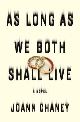 https://www.goodreads.com/book/show/37638016-as-long-as-we-both-shall-live?ac=1&from_search=true