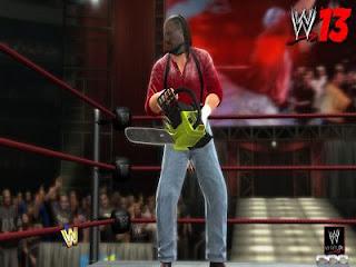 Download WWE 13 Kickass