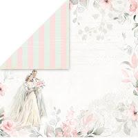 https://www.scrappasja.pl/p23781,cp-dc01-papier-dwustronny-craft-you-design-30-5x30-5-dream-ceremony-01.html