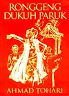 Download eBook Ronggeng Dukuh Paruk - Ahmad Tohari