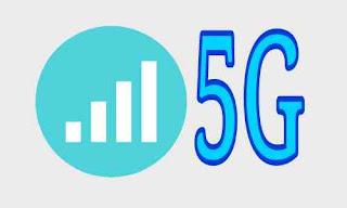 Sebelumnya kita mengenal tekhnologi jaringan atau metwork dari awal muncul GSM, GPRS (edge), 3G (UMTS, HSDPA, HSPA, HSPA+) , 4G dan sekarang kita menunggu lahirnya dan diterapkan 5G dan bahkan Huawei serta perusahaan tekhnologi network lainnya di sinyalir sedang menggarap 6G. Tentunya akan mempunyai banyak manfaat 5G bagi bisnis online, freelauncher, konten creator yang mengutamakan kecepatan upload video.    Jika kita mengulas 4G yang sudah lama diterapkan keuntungannya bahwa 4G tidak mengenal pengkhususan tekhnologi jaringan seperti cdma dan GSM tetapi lebih universal dalam simcard sehingga anda bisa menggunakan 4G baik dengan kartu cdm atau GSM di smartphone kemungkinan akan sama juga seperti halnya 4G support keduanya.    5G adalah tekhnologi network generasi ke 5 yang kecepatan data lebih cepat dari pada network sebelumnya yang di sinyalir mempunyai kecepatan transfer download dan upload data sekitar 1 Gbps. 1 gbps sekitar 1000000 mbps, betapa cepatnya tekhnologi 5G ini.    DiIndonesia sendiri akan diterapkan tahun 2020 terutama kesiapan pemerintah serta operator atau provider serta brand memproduksi dan menjual smartphone support 5G juga terkait regulasi dan pembangunan infrastruktur tekhnologi support 5G di indonesia itu sendiri.    Beberapa manfaat tekhnologi 5G : Manfaat 5G akan terasa baik oleh perorangan maupun pelaku industri serta bisnis, diantaranya :    1. Akses kecepatan Data    Mengingat tekhnolog networking sebelumnya yaitu 4G, 5G juga menawarkan kecepatan data yang lebih baik dan lebih cepat ketimbang tekhnologi 4G LTE. Hal ini menguntungkan bagi pengguna akses internet seperti browsing membuka situs, stream video UHD, mengakses konten dan aplikasi dengab akses data cepat, dll.    2. Lebih hemat daya    Disinyalir bahwa 5G akan lebih mengkonsumsi hemat daya ketimbang jaringan generasi sebelumnya secara signifikan dengan kecepatan internet itu sendiri dengan menggunakan smartphone support 5G maupun perangkat lain seperti komputer.    3. Pendapatan 
