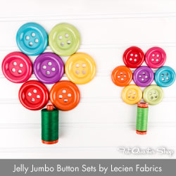http://www.fatquartershop.com/catalogsearch/result/?q=jelly+jumbo