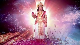 Jay Ganga Maiya story in hindi