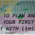 PLOTS FOR SALE ; HOW TO PLAN AND BUY YOUR FIRST PLOT WITH LIMITED BUDGET- TIPS AND TRICKS- fusionstories