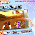 Hot Wheels Ultimate Racing (90MB) Compressed ISO PPSSPP