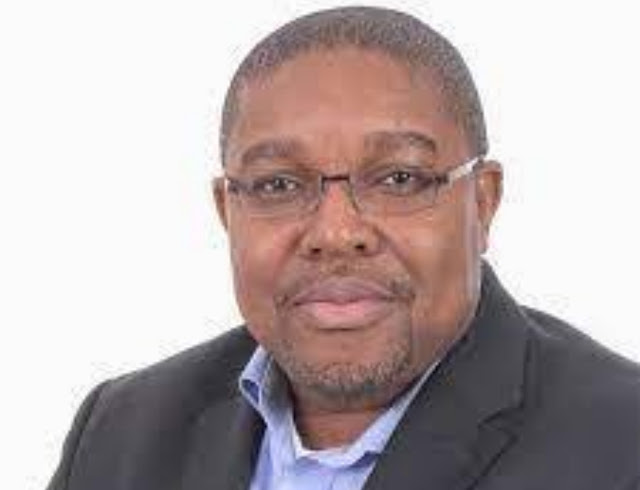 Siphosami Malunga Claims That State-Linked Agents Have Stolen Tittle Deeds of His Farm Seized by Zimbabwe.lelemuku.com.jpg