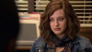Download 13 Reasons Why Season 2 All Episode In Hindi Dual Audio WEB-DL 720p || Moviesda 1
