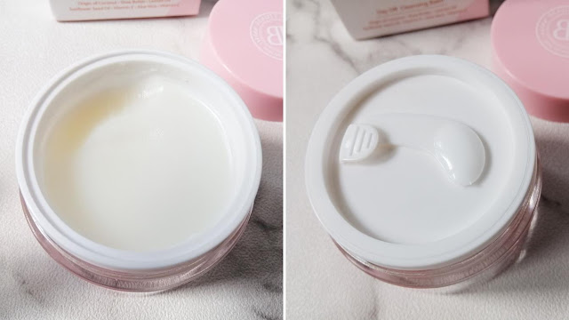 beauty-boss-cleansing-balm