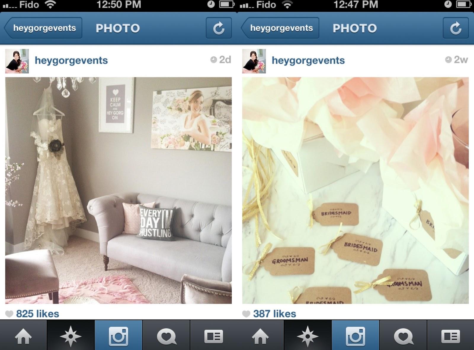 we instagram nana toulouse. Black Bedroom Furniture Sets. Home Design Ideas
