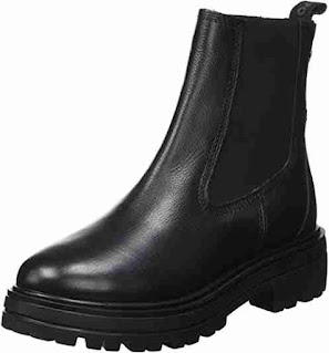 Men Chelsea Boots 3 Different Ways To Wear