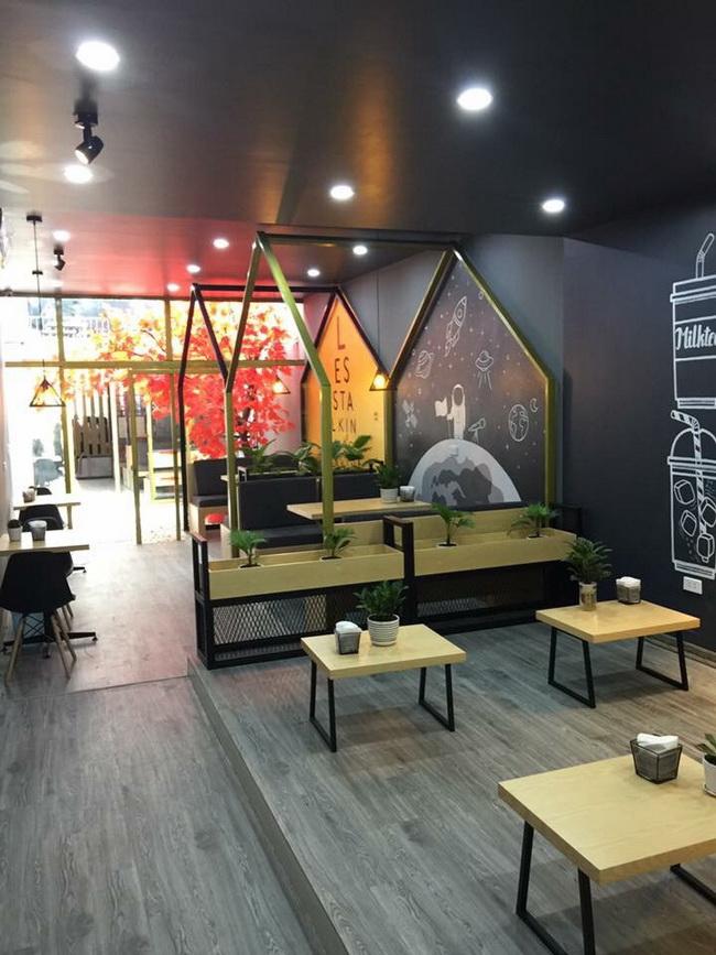 Thợ làm sàn gỗ tại Gia Lâm giá rẻ, Cửa hàng Sàn gỗ và thi công lắp đặt trọn gói tại huyện Gia Lâm