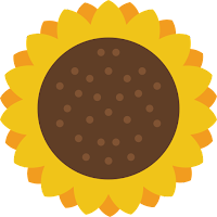 Ликопин