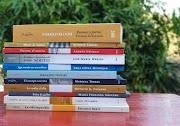 20 años, 20 libros. Lo mejor de Páginas de Espuma