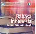 Soal PAS/UAS Bahasa Indonesia Kelas 12 SMK/MA/SMK Semester 1dan 2 PG dan Essay