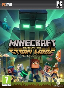 minecraft-story-mode-season-2-pc-cover-www.ovagames.com