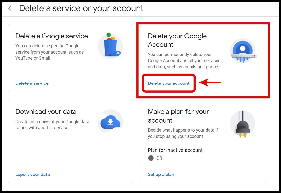 delete-your-google-account