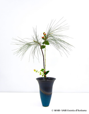 ikebana-shoka-shimputai-escola-wabi-sabi