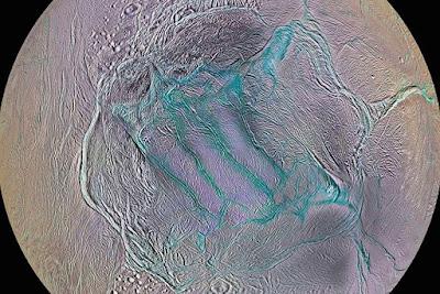 Enceladus.jpg