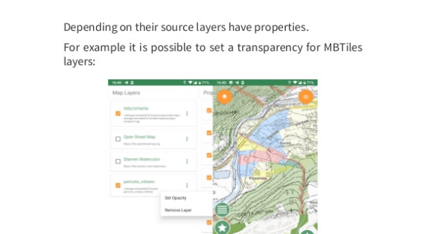 https://www.slideshare.net/moovida/geopaparazzi-state-of-the-art-of-the-digital-field-mapping-application-167930916