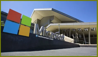 Microsoft Is Going To Shut All Retail Shops For All Time, Gains Impact Of $450 Million