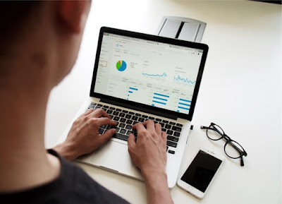 How to Start online business in Pakistan