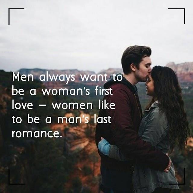 [121+] Cute Love Status For Girls In English | Latest Status [June] 2020