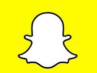 Begini Cara Mudah Menghapus Akun Snapchat Secara Permanen