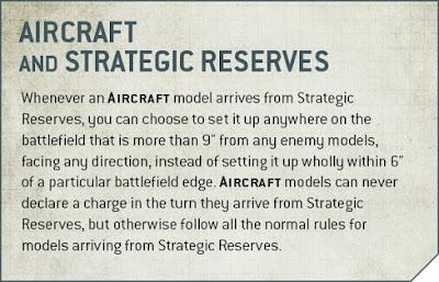reglas voladores 9a edición