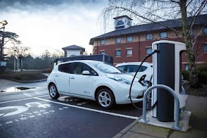 Electric Cars as a Future Energy Accumulation System