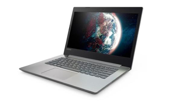 laptop multimedia terbaik 2020 harga 5 jutaan
