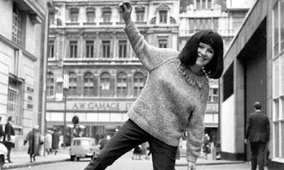 Beryl Marsden - CHANGES: The Story Of Beryl Marsden