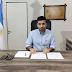 (video) SÁENZ PEÑA - COVID-19: EN TARDÍA REACCIÓN, CIPOLINI ORDENÓ VUELTA A FASE 1 Y ALERTÓ POR UN COLAPSO SANITARIO