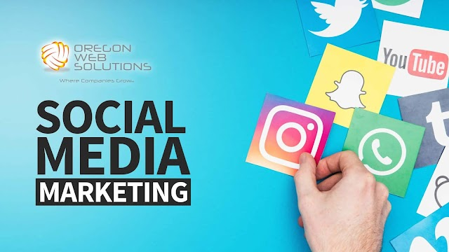 10 Social Media Marketing Tools Grow Your Business From Social Media Marketing....!!