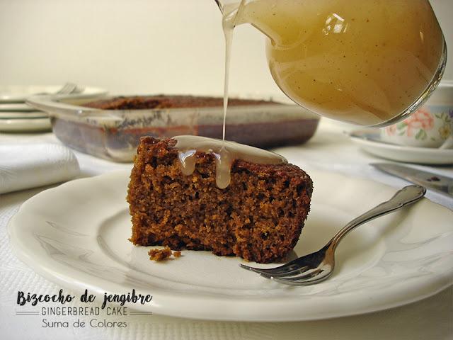 Ginger-cake-03