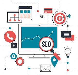 Best SEO Company | Award Winning in Search Engine Optimization