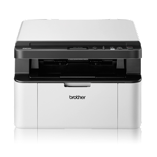 Brother DCP-1610WE Driver download