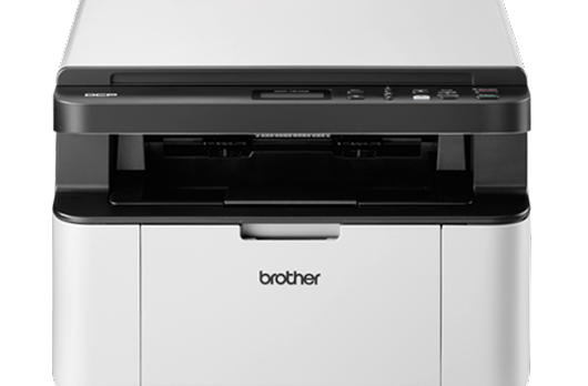 Brother DCP-1610WE Driver Free Download - Hawe Drivers