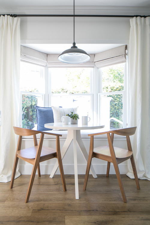 how to make your own home office