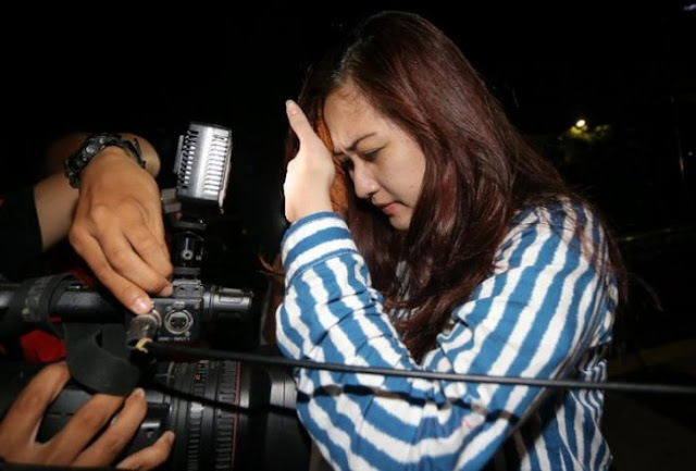 Anggita Eka Putri (newsth)