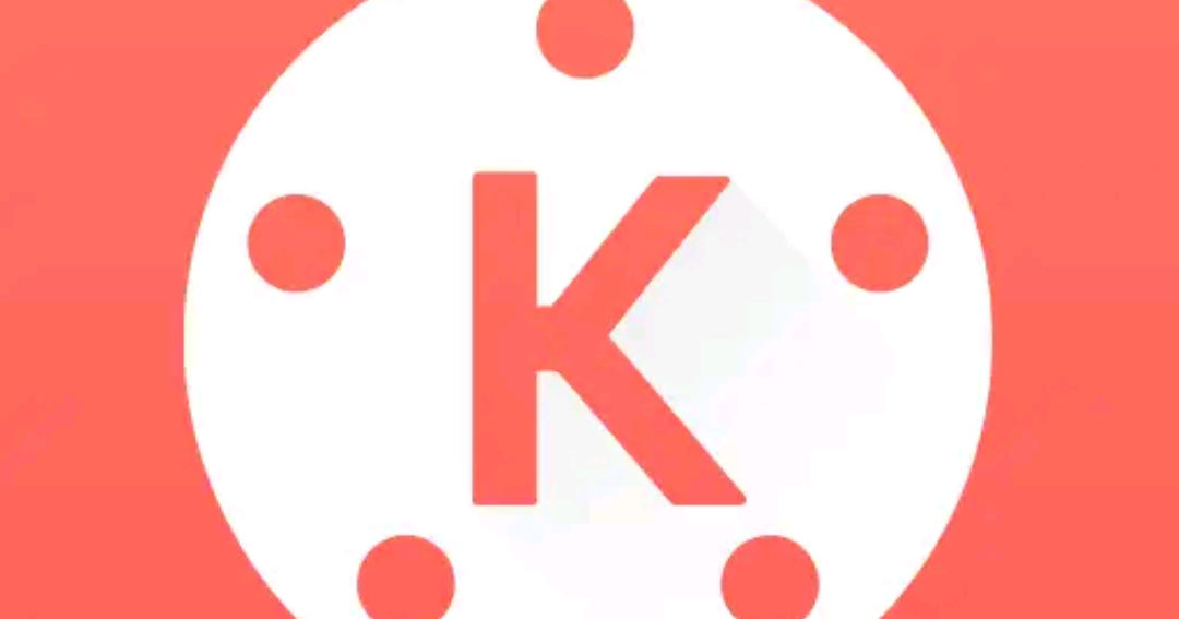 kinemaster prime mod apk free download, kinemaster pro ...