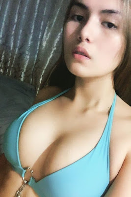 Hot and sexy photos of beautiful pinay hottie chick Vane Malan Dela Paz photo highlights on Pinays Finest Sexy Photo Collection site.