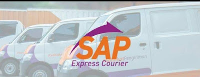 LOWONGAN PEKERJAAN KOORDINATOR SUBCABANG SAP Express JEPARA  Laki-laki