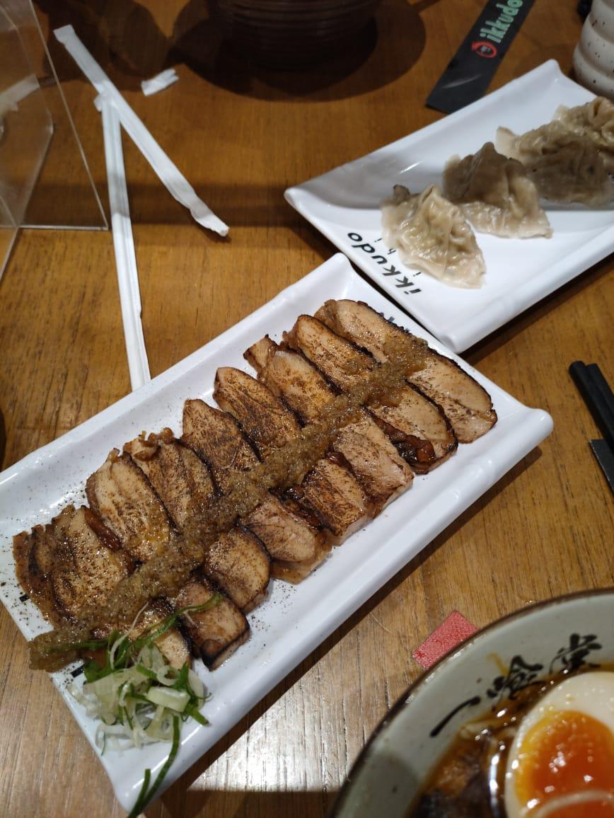 gyoza-ikkudo-ichi-ramen-review