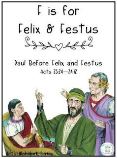 https://www.biblefunforkids.com/2022/03/paul-before-felix-and-festus.html