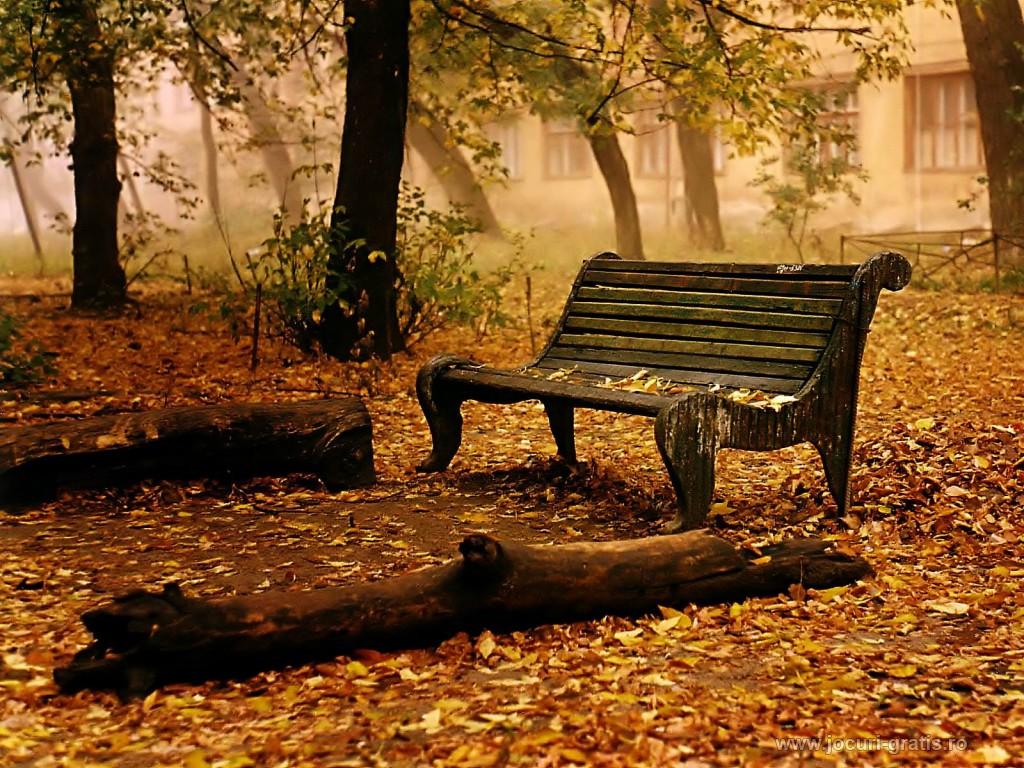 Beautiful Autumn Season Wallpapers Hd Nature Wallpaper