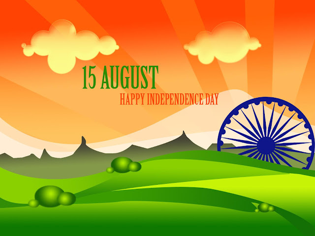 independence day photos download