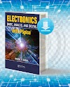 Download Electronics Basic Analog and Digital with PSpice pdf.