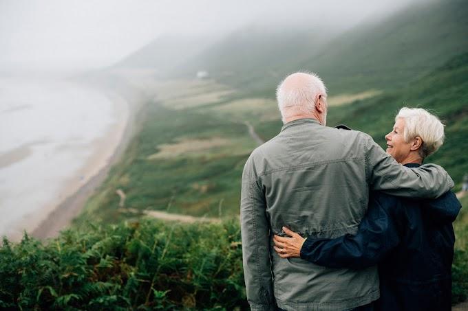 ¿Invertir en deptos para aumentar mi monto de jubilación?