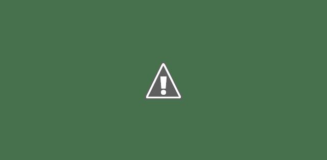 Cara Budidaya Ikan Haruan